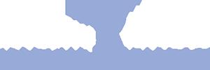 Logo-Bettendorf-Kosmetik-blau-weiß